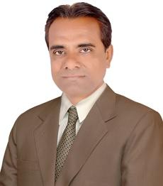 Ramesh panara