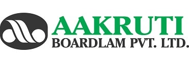 Aakruti Boardlam Pvt. Ltd.