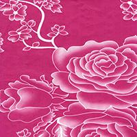 102 Pink Rose