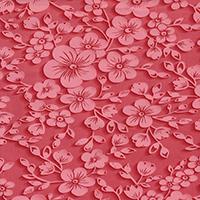 114 Winter Sweet Pink