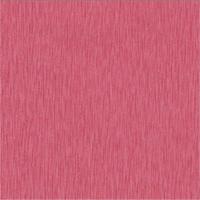 115 Pink Titan