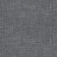 120 Cambric Grey