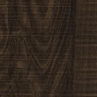 125 Stone Wood Dark