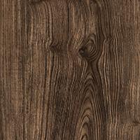 130 Original Oak Dark