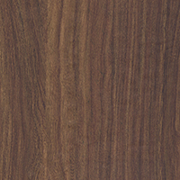 134 Chestnut Dark