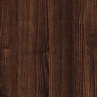 136 Wood Plank Dark