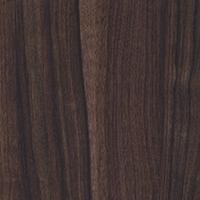 137 Golden Walnut Drak