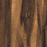 139 Frozan Oak Dark