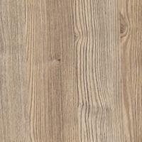 143 Wood Plank Dark