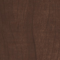 146 Antique Walnut Dark