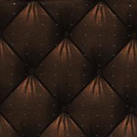 148 Leather Brwon