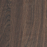 152 China Wenge Brown