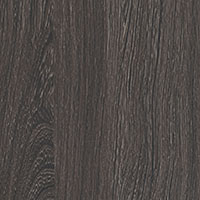 153 China Wenge Grey