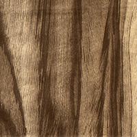 203 Light Figure Wood